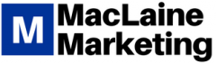 MacLaine Marketing